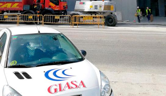 Las tres grandes propuestas de Grupo GIASA