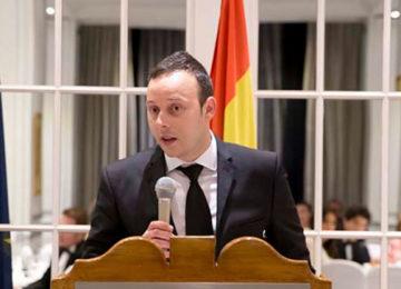 Best Lawyers incluye a Pedro Albares entre los mejores abogados de España