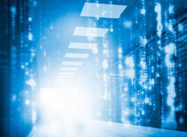 Oportunidades de crecimiento a través del big data y la 4ta revolución industrial