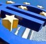 Planes de recuperación económica en Europa: más gasto para más crecimiento