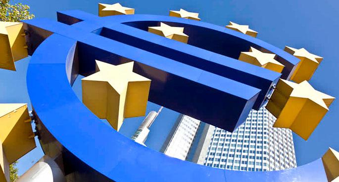 economia-europea