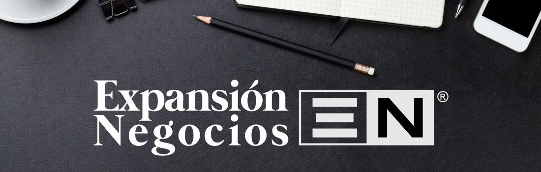 Expansion y negocios