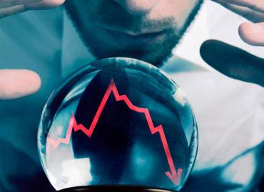 La industria reduce la producción: «la recesión no ha terminado»