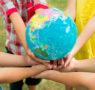 Aquí hay 19 cosas que hicieron del mundo un lugar mejor en 2019