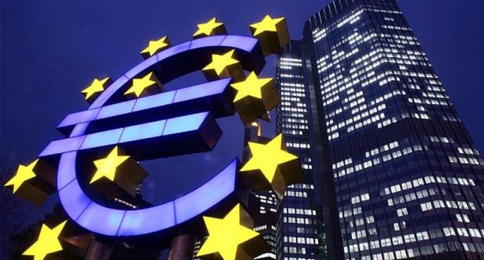 Planes-de-recuperacion-economica-en-Europa-mas-gasto-para-mas-crecimiento