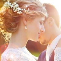 finca para bodas avila el legado