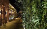 5 cosas que todo jardín artificial o natural necesita
