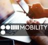 Go4Movil, Su Socio para Soluciones de Pago Móviles Digitales