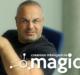 Entrevista a Justo Pérez Agudín, programador y experto en IA de la firma Magiquo