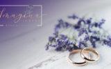 15 consejos indispensables para planear una boda perfecta