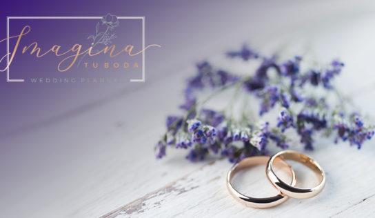 Wedding Planner Madrid: 15 consejos indispensables para planear una boda perfecta