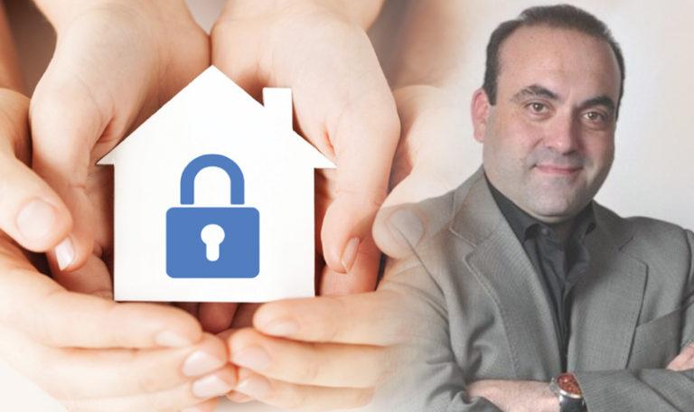 David-Navarro-Consultor-de-seguridad