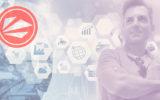Gilberto Ripio: Cómo dominar dos transformaciones digitales diferentes