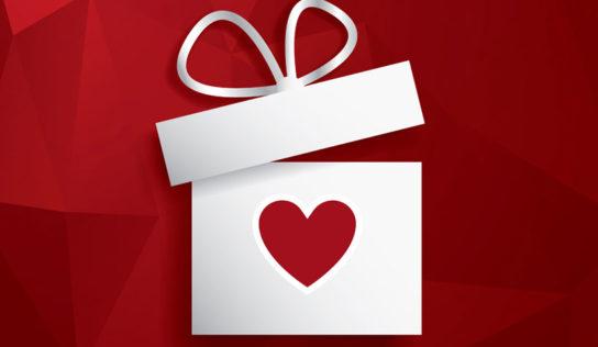 Crisis económica coronavirus, por qué los regalos promocionales de las empresas son importantes