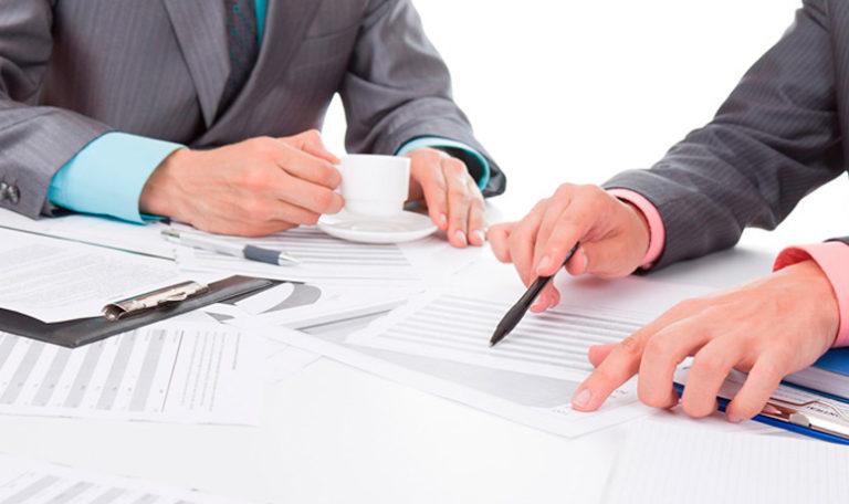 Efectos jurídicos del COVID19: El regreso de las cláusulas Mac