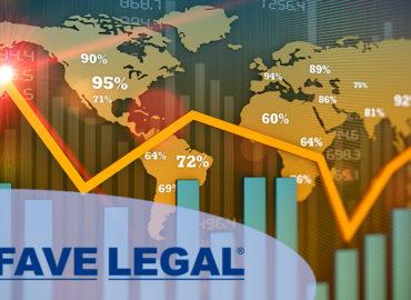 Efectos jurídicos del COVID19:El regreso de las cláusulas mac