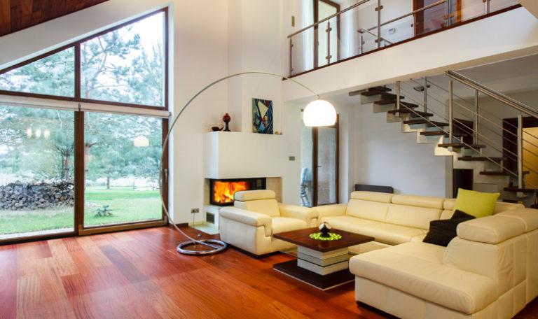 Consejos para la preparación del hogar antes de hacer una reforma