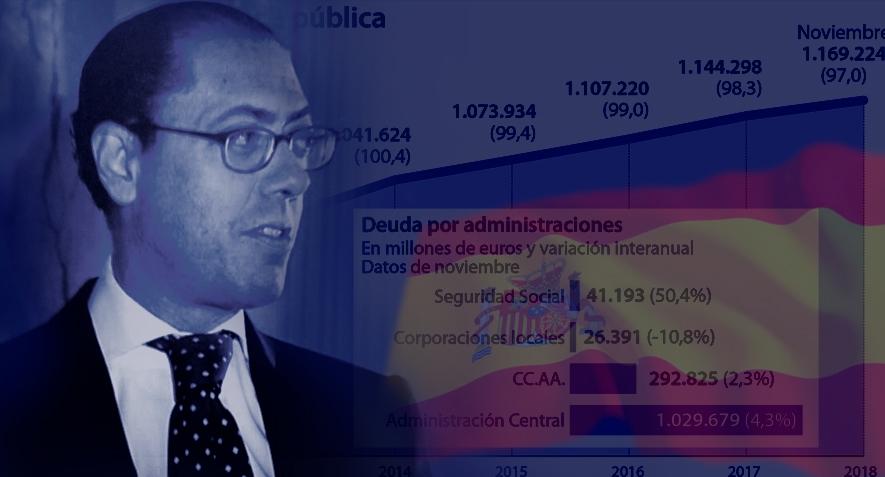 miguel-pader-deuda-española