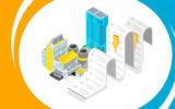 Reducción del consumo y ahorro en energía en tu negocio