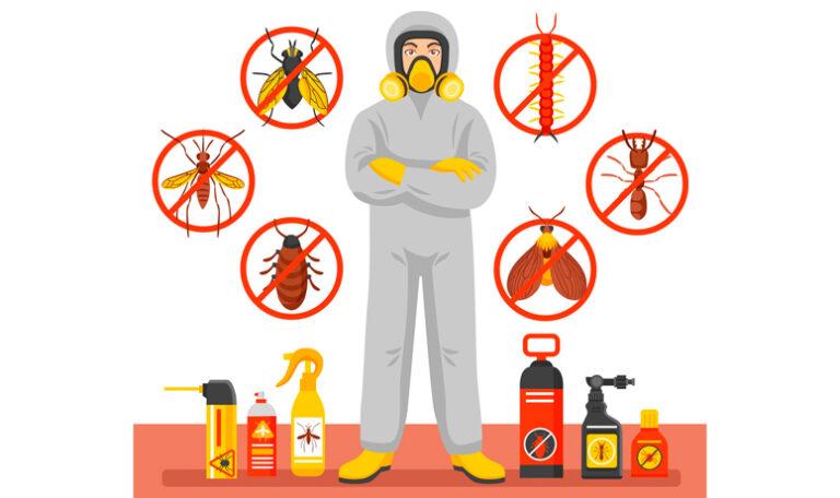 Protege la salud de los empleados y trabajadores