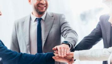 Por JEYPA: Consejos para un liderazgo exitoso que marque la diferencia en tu empresa