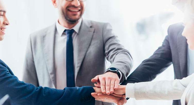 Consejos para que el liderazgo sea exitoso en tu empresa