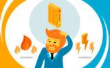 La calefacción en empresas: tipos y consejos de ahorro