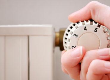 Soluciones Electrón: elige un sistema de calefacción eficiente para tu hogar