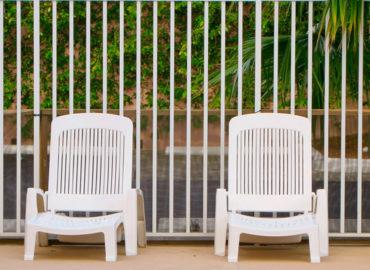 Por Cerramientos Metálicos Ironmen: Tipos de cerramientos para el hogar