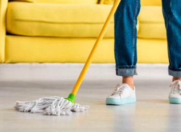 Grupo Berni: Un plan de limpieza que funciona en 15 minutos al día