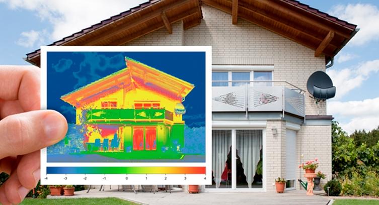 Reformas para ahorrar energía en tu casa y mejorar el nivel de eficiencia