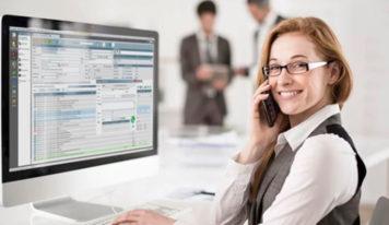 Ventajas de unir tu ERP con una tienda online