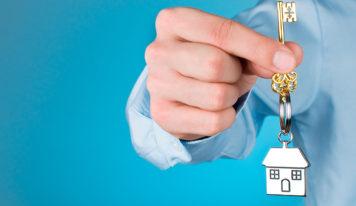 Baratheon Alquileres Garantizados: 7 consejos para elegir la agencia adecuada para alquilar tu vivienda