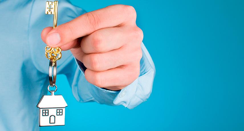 Los mejores consejos para elegir la agencia adecuada para alquilar tu vivienda