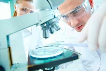 ¿Por qué es más eficiente para combatir virus y bacterias?