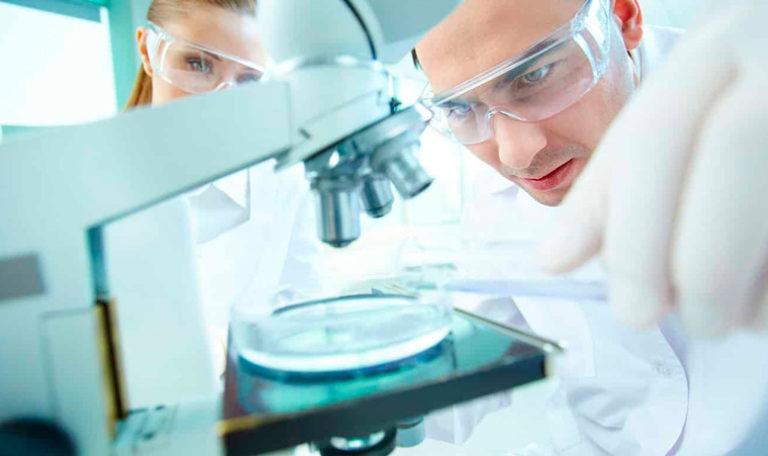 Por qué es más eficiente para combatir virus y bacterias
