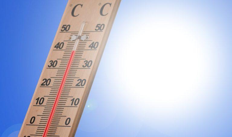 Cómo manteneruna buena temperatura en tu lugar de trabajo