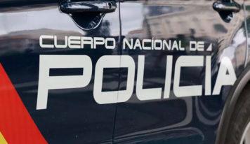 ¿Policía Municipal o Policía Nacional? ¿Cómo elegir mi oposición?