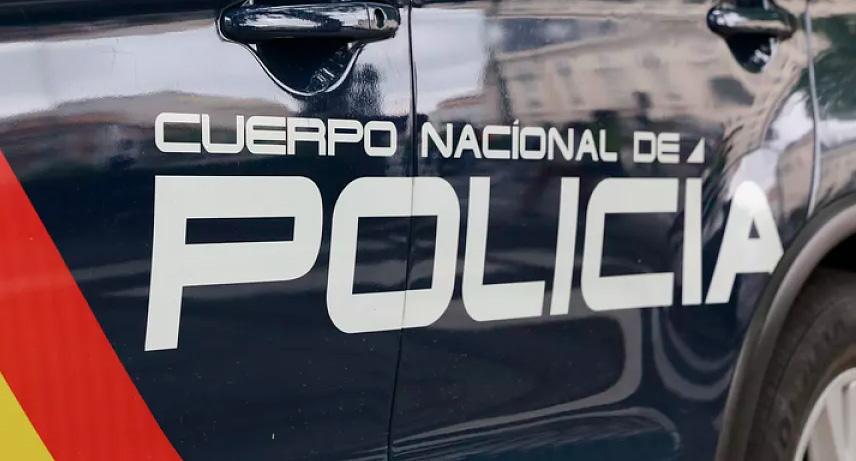 ¿Policía municipal o policía nacional? Descubre las diferencias para elegir tus oposiciones