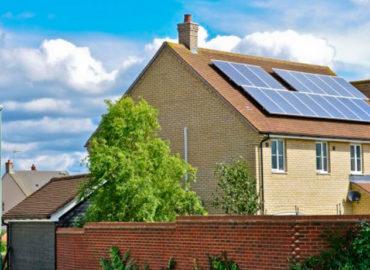 Las ventajas de las placas solares