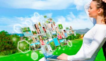 Tendencias de diseño web 2021: el centro será la experiencia del usuario