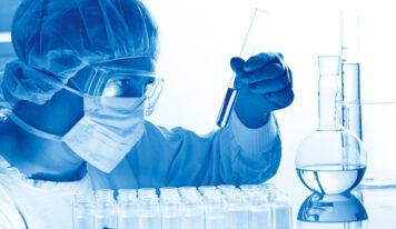 La Legionella: un peligro a nuestro lado