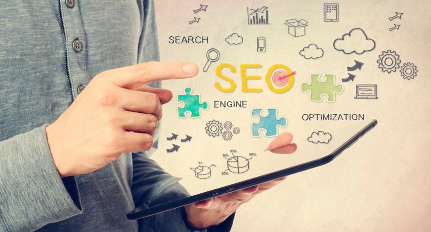 Posicionamiento web ¿Qué preguntas sobre SEO surgen con más frecuencia?