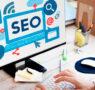 Realidad y mitos populares sobre el posicionamiento web en el 2021