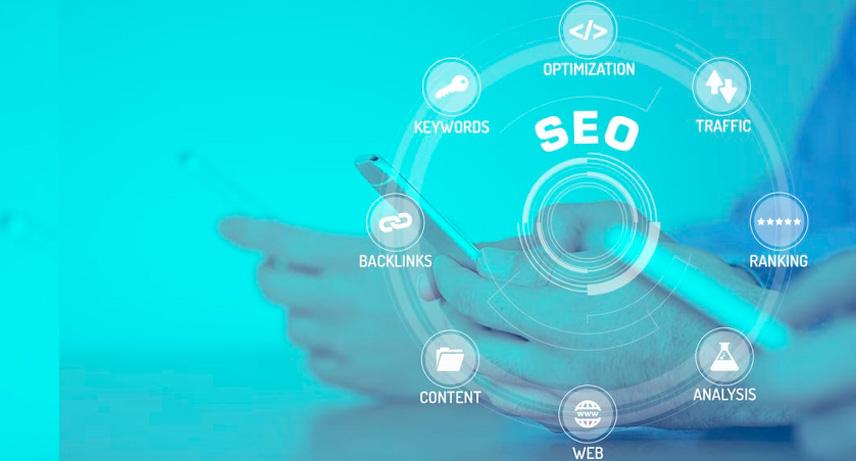 Posicionamiento web: Una página web necesita un blog para impulsar los esfuerzos de SEO
