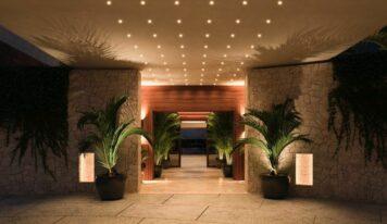 RLH Properties invierte suma multimillonaria en la renovación y expansión de sus activos en Mayakoba
