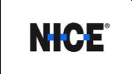 Se reconoce a NICE Enlighten AI Producto del Año