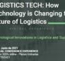 Innovaciones tecnológicas para mejorar la logística y cadena de suministro