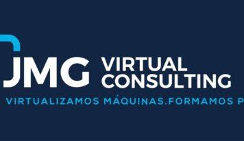 La americana VMware, ratifica el alto nivel de la formación tecnológica española