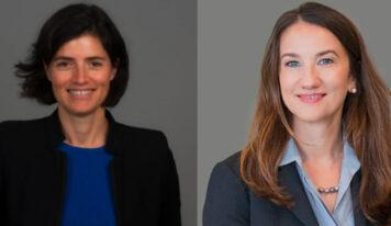 Schneider Electric anuncia cambios en su Comité Ejecutivo con cargos para Christel Heydemann y Barbara Frei